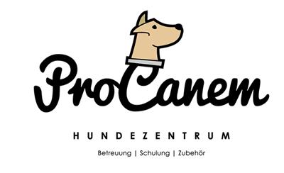 Hundezentrum Pro Canem